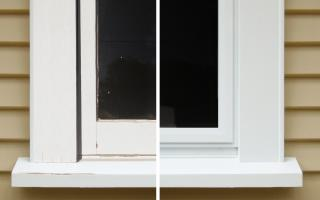insert window before after